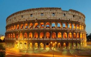 rome-colosseum_3224540b