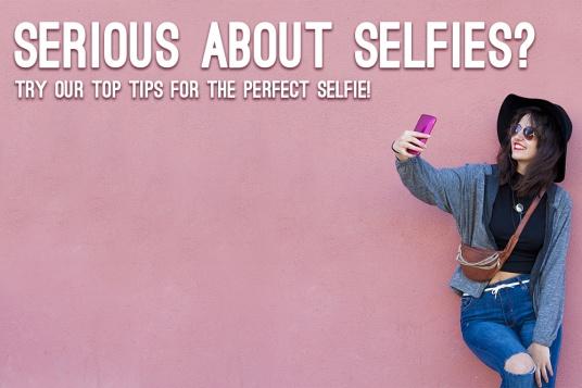 SelfieBlogHeader